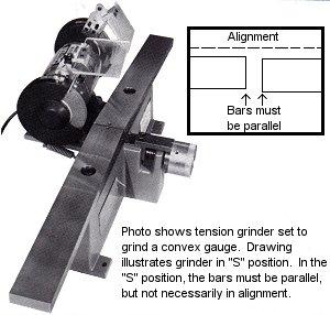 hole saw arbor instructions